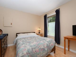 Photo 18: 247 Stormont Rd in View Royal: VR View Royal House for sale : MLS®# 844094