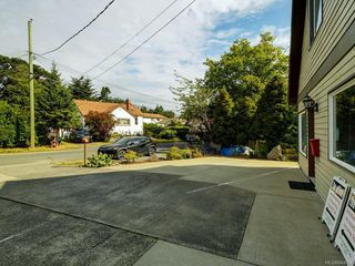 Photo 33: 247 Stormont Rd in View Royal: VR View Royal House for sale : MLS®# 844094