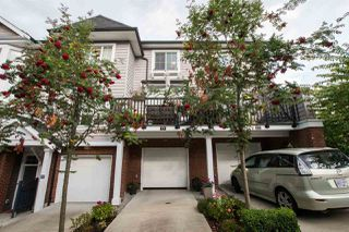 "Photo 30: 101 14833 61 Avenue in Surrey: Sullivan Station Townhouse for sale in ""ASHBURY HILL"" : MLS®# R2483129"