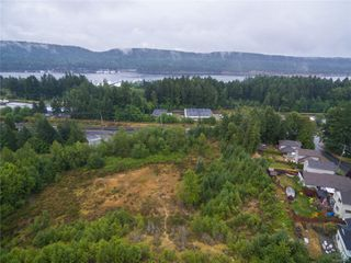 Photo 2: 1201/1251 Christie Rd in : Du Ladysmith Multi Family for sale (Duncan)  : MLS®# 851474