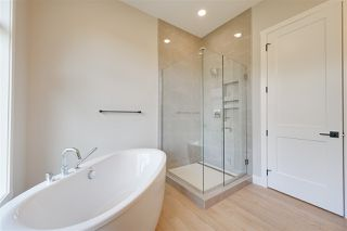 Photo 12: 40 95 SALISBURY Way: Sherwood Park House Half Duplex for sale : MLS®# E4210108