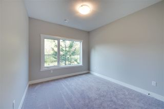 Photo 22: 40 95 SALISBURY Way: Sherwood Park House Half Duplex for sale : MLS®# E4210108