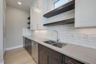 Photo 9: 40 95 SALISBURY Way: Sherwood Park House Half Duplex for sale : MLS®# E4210108
