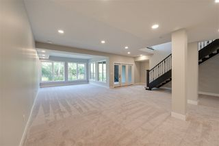 Photo 20: 40 95 SALISBURY Way: Sherwood Park House Half Duplex for sale : MLS®# E4210108