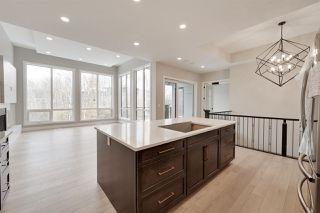 Photo 11: 40 95 SALISBURY Way: Sherwood Park House Half Duplex for sale : MLS®# E4210108