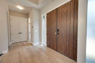 Photo 4: 40 95 SALISBURY Way: Sherwood Park House Half Duplex for sale : MLS®# E4210108