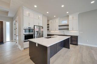 Photo 7: 40 95 SALISBURY Way: Sherwood Park House Half Duplex for sale : MLS®# E4210108