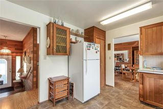Photo 12: 96 Fairwinds Rd in : CR Campbell River South House for sale (Campbell River)  : MLS®# 853806