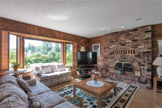 Photo 16: 96 Fairwinds Rd in : CR Campbell River South House for sale (Campbell River)  : MLS®# 853806
