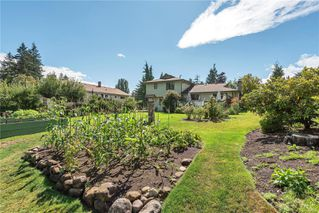 Photo 42: 96 Fairwinds Rd in : CR Campbell River South House for sale (Campbell River)  : MLS®# 853806