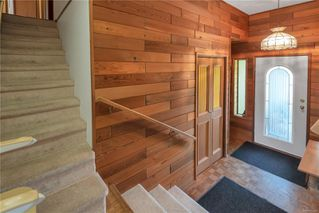 Photo 19: 96 Fairwinds Rd in : CR Campbell River South House for sale (Campbell River)  : MLS®# 853806