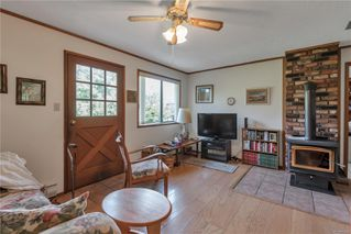 Photo 5: 96 Fairwinds Rd in : CR Campbell River South House for sale (Campbell River)  : MLS®# 853806