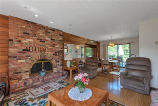 Photo 18: 96 Fairwinds Rd in : CR Campbell River South House for sale (Campbell River)  : MLS®# 853806
