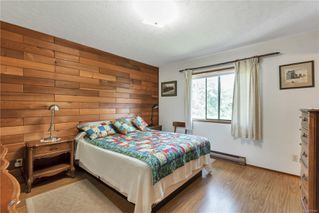 Photo 29: 96 Fairwinds Rd in : CR Campbell River South House for sale (Campbell River)  : MLS®# 853806