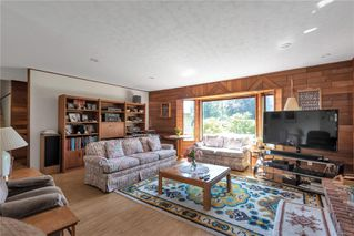 Photo 4: 96 Fairwinds Rd in : CR Campbell River South House for sale (Campbell River)  : MLS®# 853806