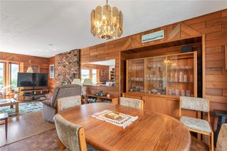 Photo 13: 96 Fairwinds Rd in : CR Campbell River South House for sale (Campbell River)  : MLS®# 853806