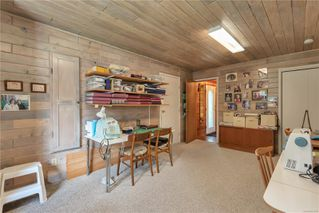 Photo 24: 96 Fairwinds Rd in : CR Campbell River South House for sale (Campbell River)  : MLS®# 853806