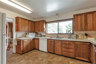 Photo 2: 96 Fairwinds Rd in : CR Campbell River South House for sale (Campbell River)  : MLS®# 853806