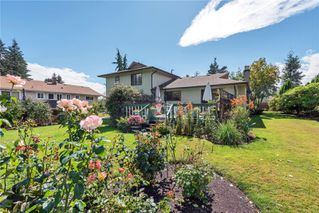 Photo 44: 96 Fairwinds Rd in : CR Campbell River South House for sale (Campbell River)  : MLS®# 853806