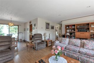 Photo 15: 96 Fairwinds Rd in : CR Campbell River South House for sale (Campbell River)  : MLS®# 853806