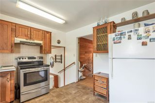 Photo 11: 96 Fairwinds Rd in : CR Campbell River South House for sale (Campbell River)  : MLS®# 853806