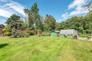 Photo 9: 96 Fairwinds Rd in : CR Campbell River South House for sale (Campbell River)  : MLS®# 853806