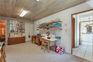 Photo 25: 96 Fairwinds Rd in : CR Campbell River South House for sale (Campbell River)  : MLS®# 853806