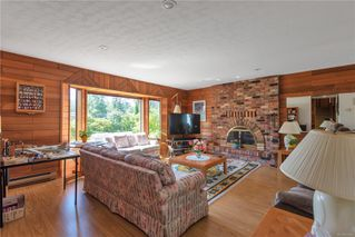 Photo 17: 96 Fairwinds Rd in : CR Campbell River South House for sale (Campbell River)  : MLS®# 853806