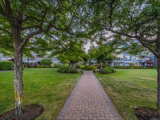 Photo 45: 603 500 Stewart Ave in : Na Brechin Hill Condo for sale (Nanaimo)  : MLS®# 855018