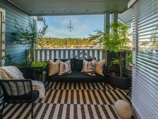Photo 2: 603 500 Stewart Ave in : Na Brechin Hill Condo for sale (Nanaimo)  : MLS®# 855018