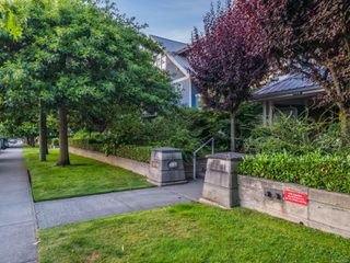 Photo 42: 603 500 Stewart Ave in : Na Brechin Hill Condo for sale (Nanaimo)  : MLS®# 855018