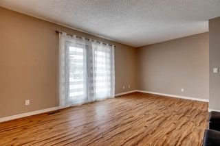 Photo 7: 349 GEORGIAN Villas NE in Calgary: Marlborough Park Row/Townhouse for sale : MLS®# A1034826