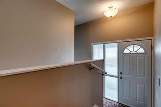 Photo 10: 349 GEORGIAN Villas NE in Calgary: Marlborough Park Row/Townhouse for sale : MLS®# A1034826