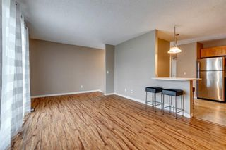 Photo 4: 349 GEORGIAN Villas NE in Calgary: Marlborough Park Row/Townhouse for sale : MLS®# A1034826