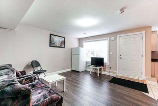 Photo 31: 5898 151 Street in Surrey: Sullivan Station House for sale : MLS®# R2500939