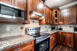 Photo 12: 5898 151 Street in Surrey: Sullivan Station House for sale : MLS®# R2500939