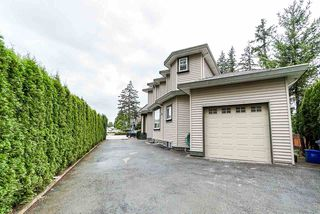 Photo 36: 5898 151 Street in Surrey: Sullivan Station House for sale : MLS®# R2500939