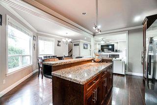 Photo 13: 5898 151 Street in Surrey: Sullivan Station House for sale : MLS®# R2500939