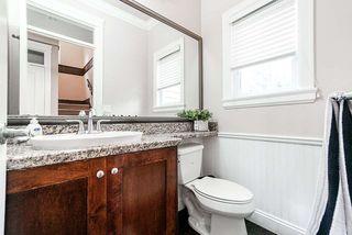 Photo 15: 5898 151 Street in Surrey: Sullivan Station House for sale : MLS®# R2500939