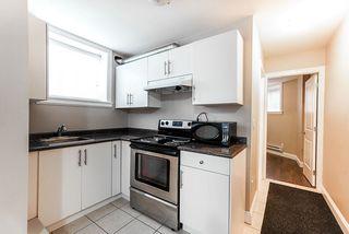 Photo 32: 5898 151 Street in Surrey: Sullivan Station House for sale : MLS®# R2500939