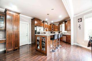 Photo 8: 5898 151 Street in Surrey: Sullivan Station House for sale : MLS®# R2500939
