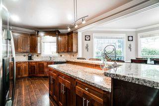 Photo 10: 5898 151 Street in Surrey: Sullivan Station House for sale : MLS®# R2500939