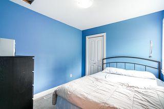 Photo 18: 5898 151 Street in Surrey: Sullivan Station House for sale : MLS®# R2500939