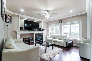 Photo 3: 5898 151 Street in Surrey: Sullivan Station House for sale : MLS®# R2500939