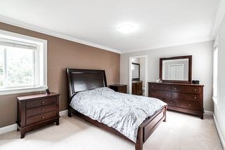 Photo 17: 5898 151 Street in Surrey: Sullivan Station House for sale : MLS®# R2500939