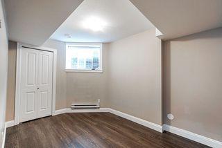 Photo 27: 5898 151 Street in Surrey: Sullivan Station House for sale : MLS®# R2500939