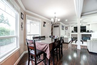 Photo 14: 5898 151 Street in Surrey: Sullivan Station House for sale : MLS®# R2500939