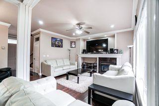 Photo 5: 5898 151 Street in Surrey: Sullivan Station House for sale : MLS®# R2500939