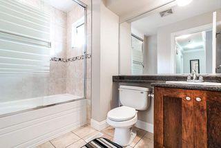 Photo 22: 5898 151 Street in Surrey: Sullivan Station House for sale : MLS®# R2500939