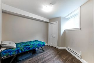 Photo 25: 5898 151 Street in Surrey: Sullivan Station House for sale : MLS®# R2500939